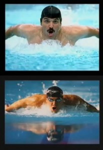spitz-phelps-comparison