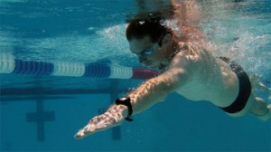 finis-swimsense-swimming-performance-analysis-watch