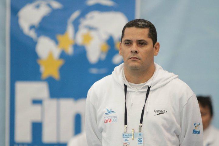 Mundial Junior de Lima, 2011