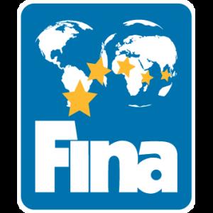 FINA_logo_standard_color_small