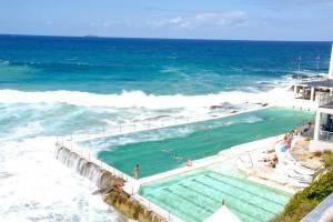 Sea-Pool
