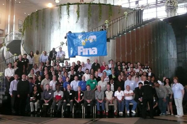 04172012_SW_Of_Seminar_group